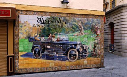 5 tips to know Tetuan street in Seville