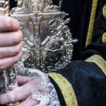 Holy Week Semana Santa Seville https://seville-city.com/