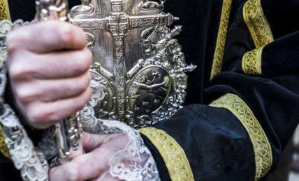 Holy Week Semana Santa Seville https://seville-city.com/