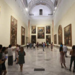 fine arts seville museum https://seville-city.com
