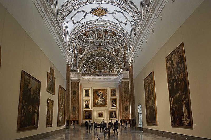 fine arts seville museum https://seville-city.com