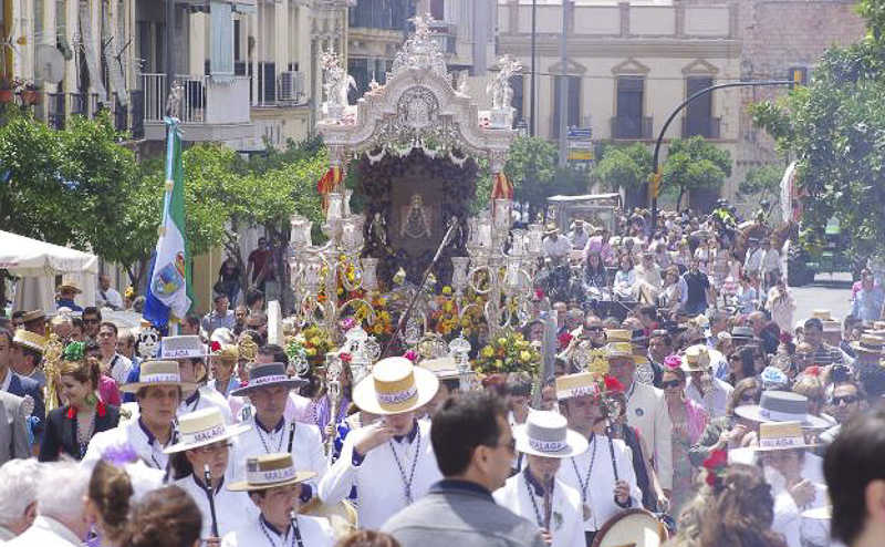El Rocio Seville https://seville-city.com/