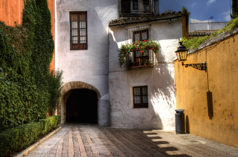 Jewish quarter of Seville: a neighborhood full of charms and mysteries
