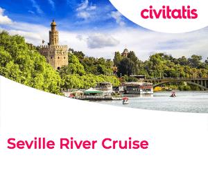 Guadalquivir River Cruises