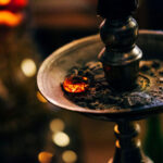 Bars in Seville for smoking cachimba