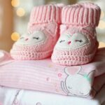 Best Baby Shops in Seville
