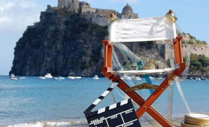 Most famous films about Andalusia